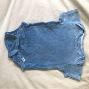 Other - 3-6 month baby boy onesie bundle